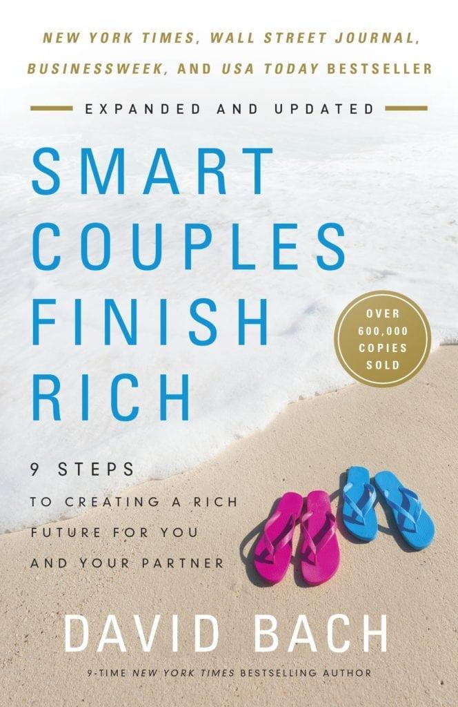 Best Passive Income Books