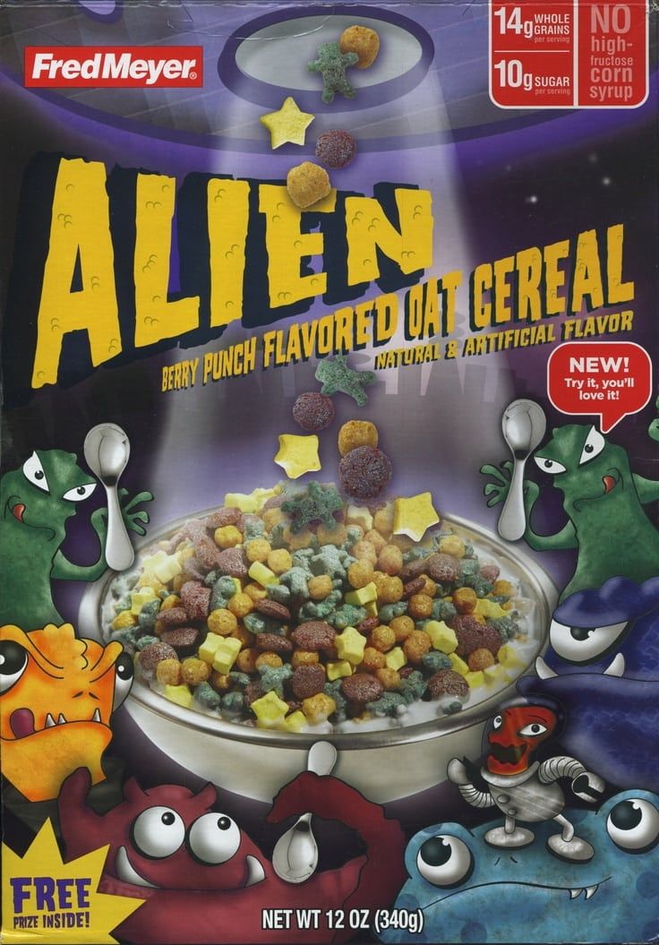alien-cereal-slogans
