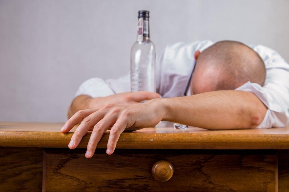 anti-alcohol-slogans-anti-drinking-slogans