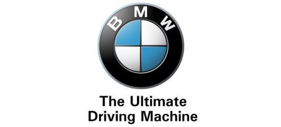 bmw-slogan-ultimate-driving-machine