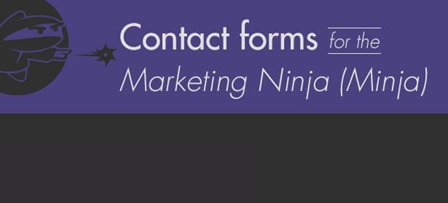 contact-form-infographic