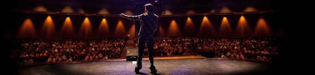 best-motivational-speakers