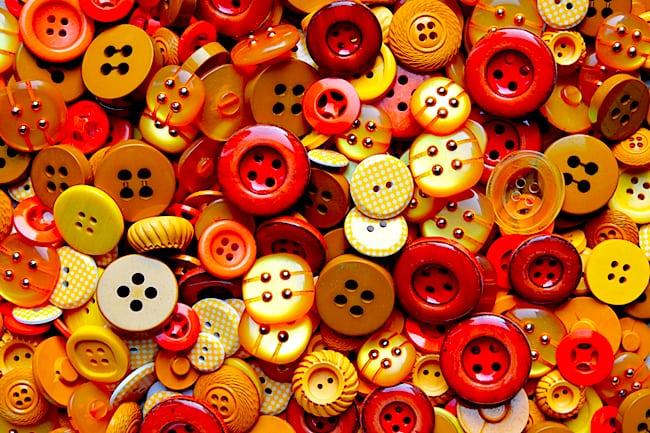 web-design-buttons